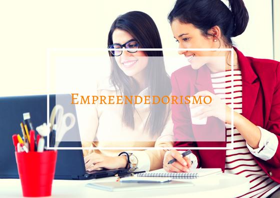 02-empreendedorismo-feminino-coaching-feminino-caminho-das-estrelas