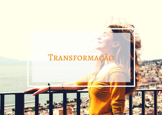 03-transformação-feminina-coaching-feminino-caminho-das-estrelas