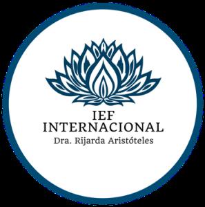 Instituto inteligência Emocional Feminina - cópia