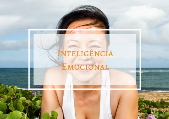 inteligencia-emocional-feminina-coaching-feminino-caminho-das-estrelas1