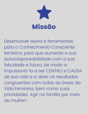 missão-ief-coaching-feminino-caminho-das-estrelas