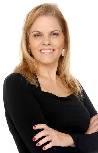Vera Quieróz - São Paulo