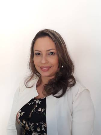 Ana Lu Colares - Fortaleza